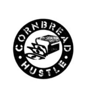 EXCEL BEYOND JAIL: Cornbread Hustle and Midnight Basketball League Team Up To Change Lives 100 Days at a Time