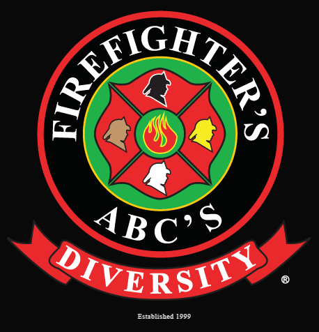 Free Firefighter's ABC's Online Internship Program